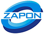 Zhejiang ZAPON Electronic Technology Co.,Ltd