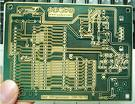 4 Layer Immersion Gold PCB