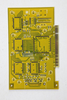Immersion Gold PCB-02